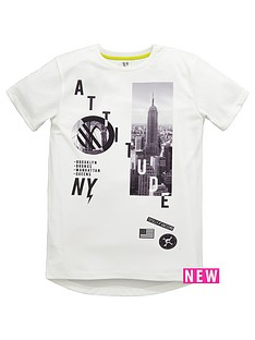 v-by-very-mesh-new-york-tee