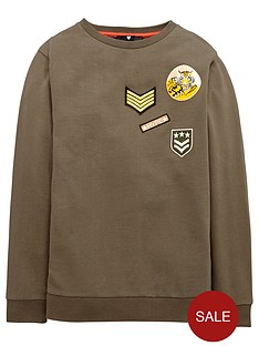 v-by-very-boys-badge-sweat-top