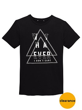 v-by-very-boys-whatever-dipped-back-t-shirt