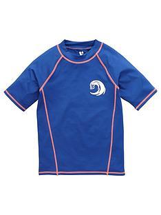 v-by-very-boys-rash-vest-blue