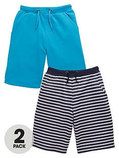 v-by-very-2-pk-jersey-shorts