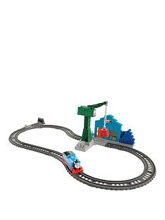 thomas-friends-thomas-amp-friends-trackmaster-demolition-at-the-docks