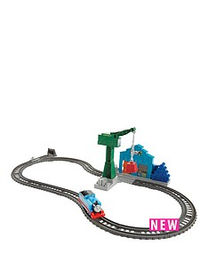thomas-friends-thomas-amp-friends-trackmaster-tdemolition-at-the-docks