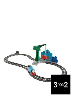 thomas-friends-trackmasternbspdemolition-at-the-docks