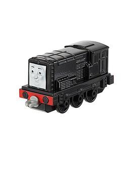 thomas-friends-adventures-diesel-engine
