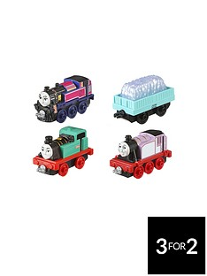 thomas-friends-adventures-diamond-run-engines