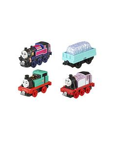 thomas-friends-thomas-amp-friends-adventures-diamond-run-engines
