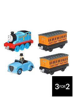 thomas-friends-adventures-sodornbspcelebration-engines