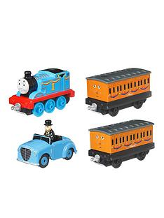 thomas-friends-thomas-amp-friends-adventures-sodor-celebration-engines