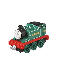 thomas-friends-thomas-amp-friends-adventures-special-edition-original-thomas