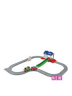 thomas-friends-thomas-amp-friends-adventures-percy-at-the-rescue-centre