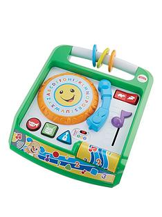 fisher-price-fisher-price-laugh-amp-learn-remix-record-player