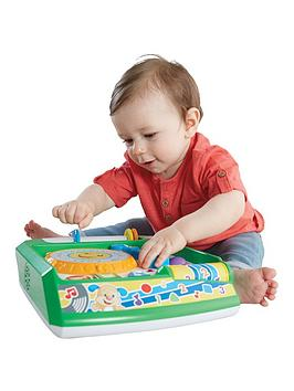 fisher-price-laugh-amp-learn-remix-record-player