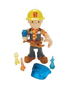 bob-the-builder-switch-amp-fix-bob