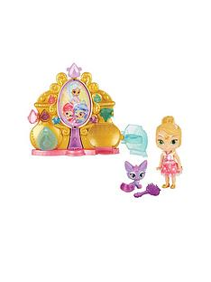 shimmer-and-shine-shimmer-amp-shine-mirror-room-playset