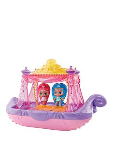 shimmer-and-shine-shimmer-and-shine-swing-amp-splash-genie-boat