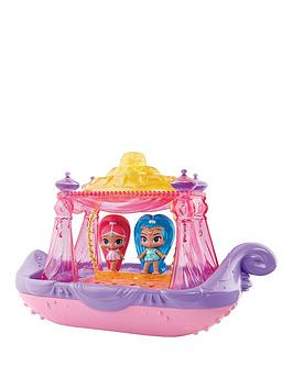 shimmer-and-shine-shimmer-and-shine-swing-amp-splash-genie-boat