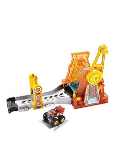 blaze-and-the-monster-machines-light-amp-launch-hyper-loop
