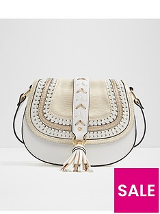aldo-structured-saddle-crossbody-bag