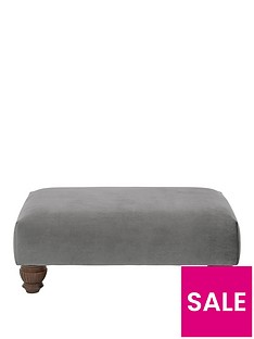 luxe-collection---savannah-fabric-banquette-footstool