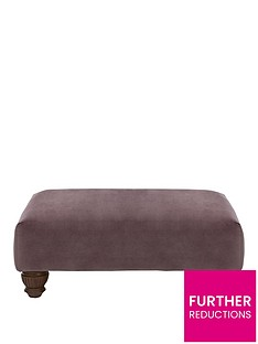 luxe-collection-savannah-fabric-banquette-footstool