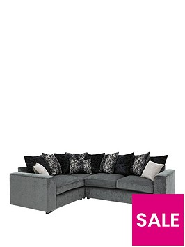 luxe-collection---enchant-fabric-left-hand-corner-group-sofa