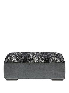luxe-collection-enchant-fabric-banquette-footstool
