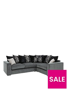 luxe-collection---enchant-right-hand-fabric-corner-group-sofa