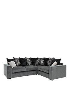 luxe-collection-enchant-right-hand-fabric-corner-group-sofa