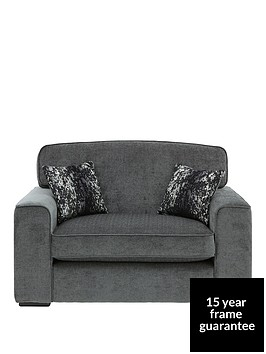 luxe-collection---enchant-fabric-cuddle-chair