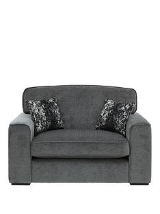 luxe-collection-enchant-fabric-cuddle-chair