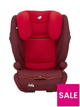 joie-duallo-group-23-car-seat