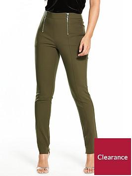 v-by-very-zip-detail-skinny-trouser