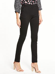 v-by-very-ponte-straight-leg-trouser