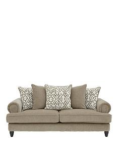 luxe-collection---debonair-3-seater-fabric-sofa