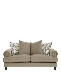 luxe-collection---debonair-2-seater-fabricnbspsofa