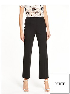 v-by-very-petite-pull-on-pontenbsptrouser
