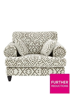 luxe-collection-debonair-fabric-cuddle-chair
