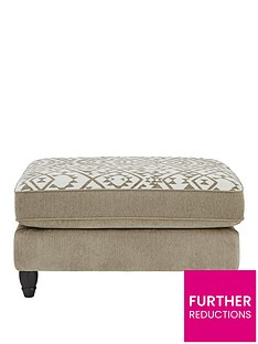 cavendish-luxe-collection-debonair-fabric-banquette-footstool