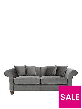 luxe-collection---savannah-3-seater-fabric-sofa