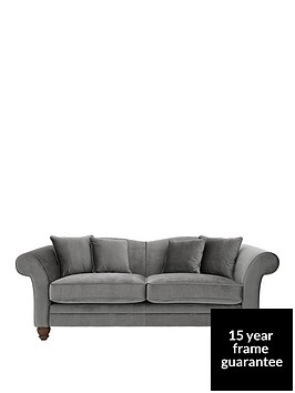 luxe-collection---savannah-3-seater-fabric-sofa