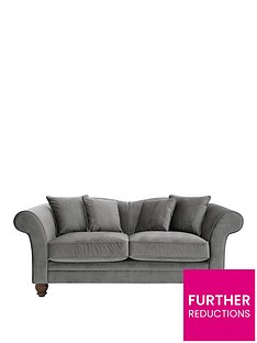 luxe-collection-savannah-2-seater-fabric-sofa
