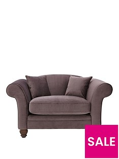 luxe-collection---savannah-fabric-cuddle-chair