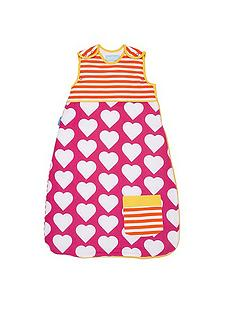 grobag-pocketful-of-love-25tog-0-6m