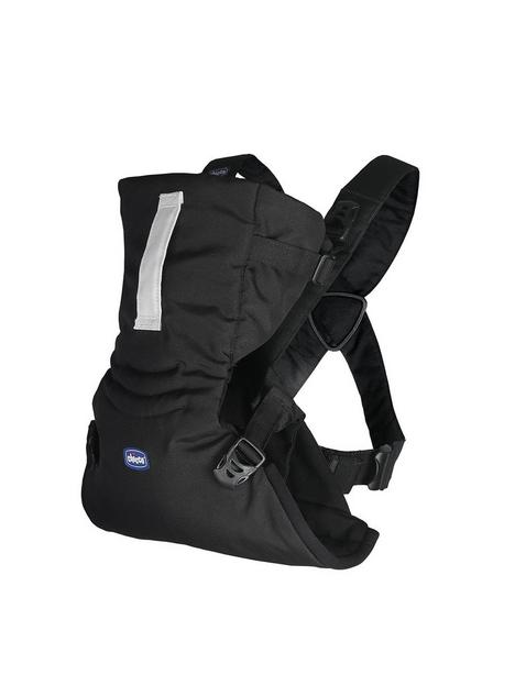 chicco-easy-fit-baby-carrier