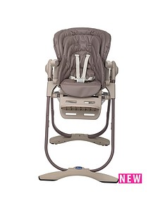 chicco-polly-magic-highchair