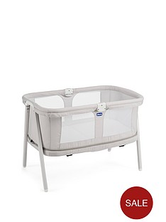 chicco-lullago-zip-crib