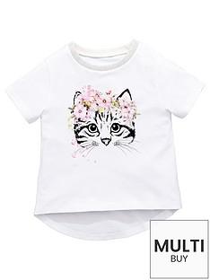 mini-v-by-very-girls-kitty-photographic-t-shirt