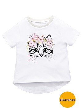 mini-v-by-very-girls-kitty-photographic-t-shirt