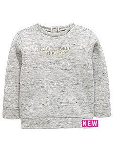 mini-v-by-very-girls-sparkle-like-a-diamond-sweat-top